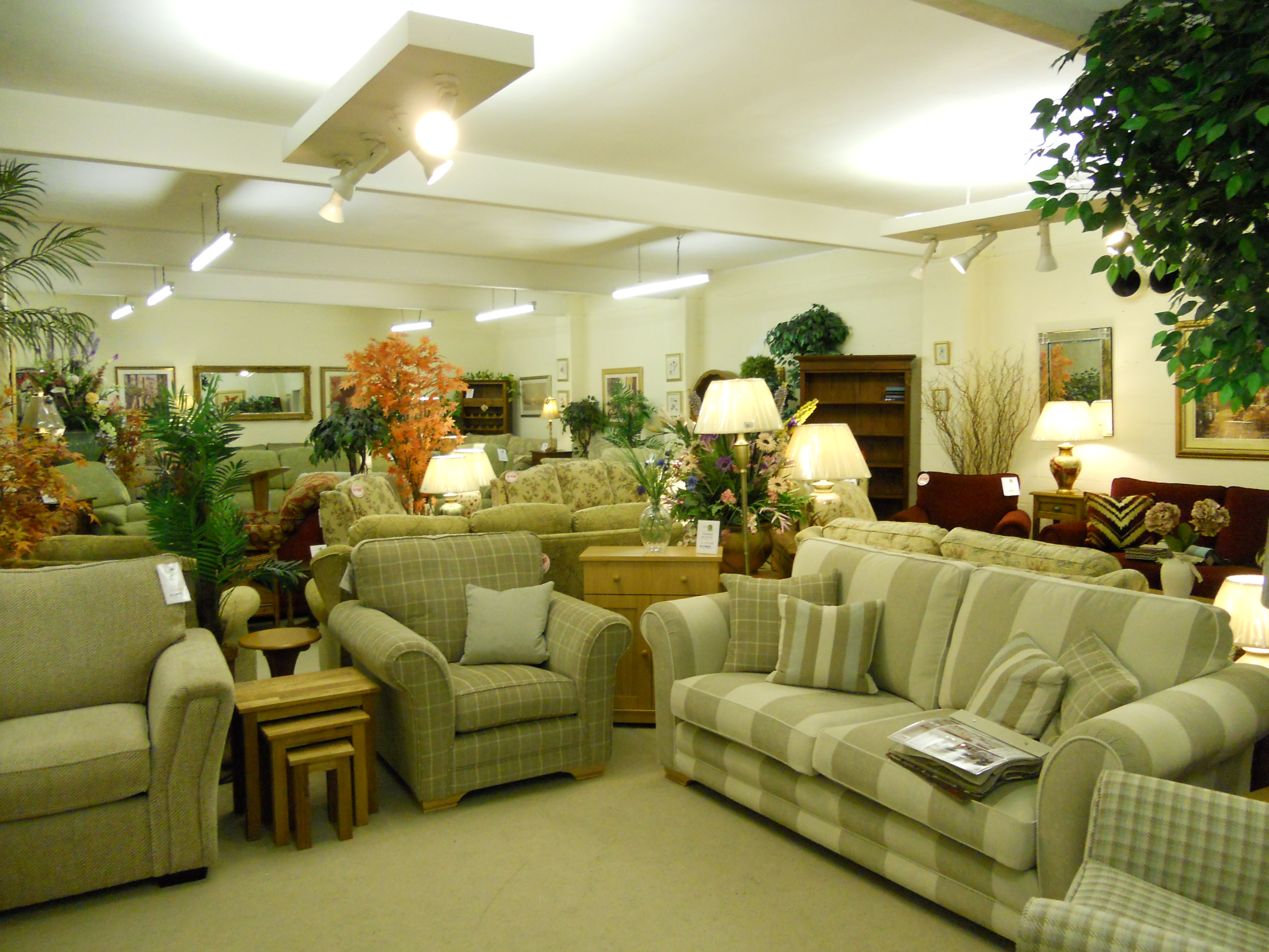 Shannon Sales Sofas and Chairs in Contemporary and Traditional